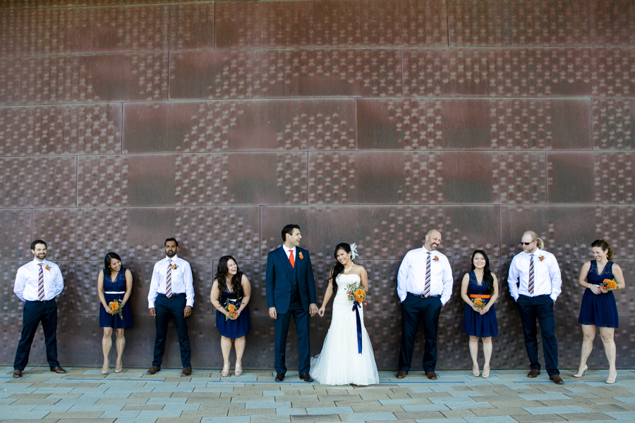 San Francisco Wedding Photographer_JPP Studios_05.JPG