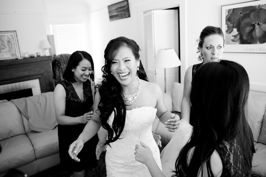 San Francisco Wedding Photographer_JPP Studios_08.JPG