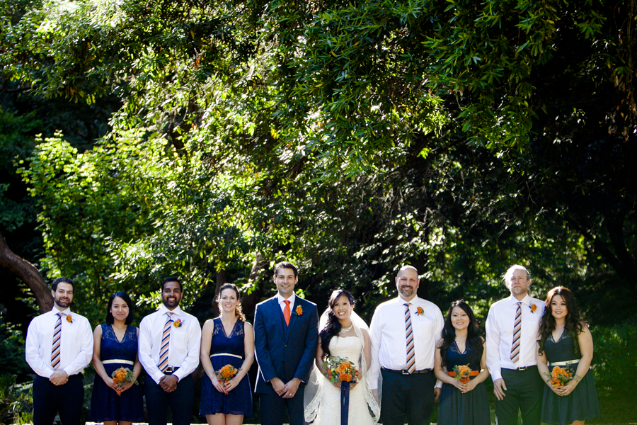 San Francisco Wedding Photographer_JPP Studios_10.JPG