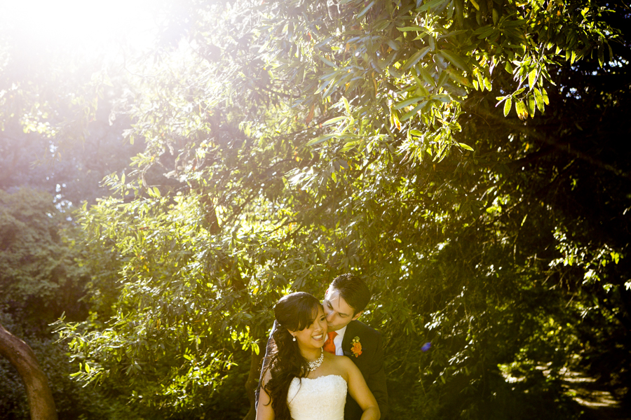 San Francisco Wedding Photographer_JPP Studios_18.JPG