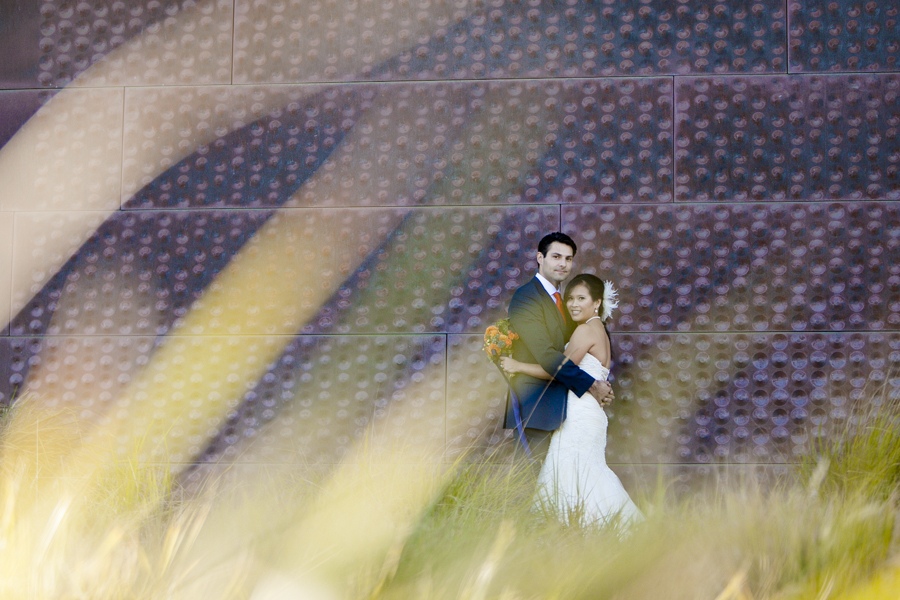 San Francisco Wedding Photographer_JPP Studios_24.JPG