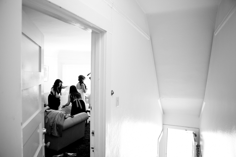 San Francisco Wedding Photographer_JPP Studios_25.JPG