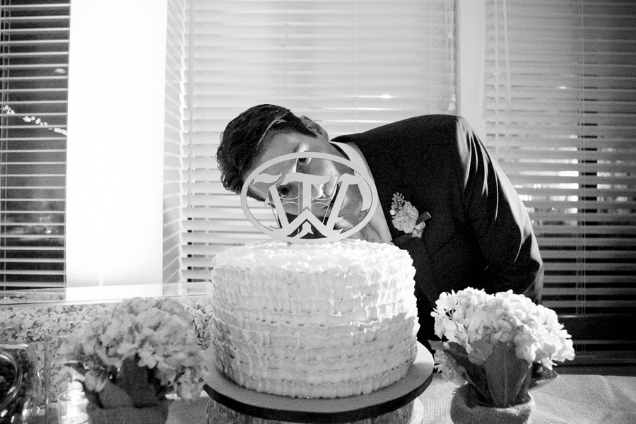 San Francisco Wedding Photographer_JPP Studios_32.JPG