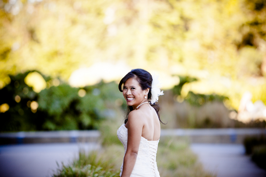 San Francisco Wedding Photographer_JPP Studios_33.JPG