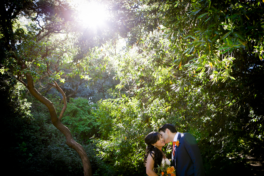 San Francisco Wedding Photographer_JPP Studios_37.JPG