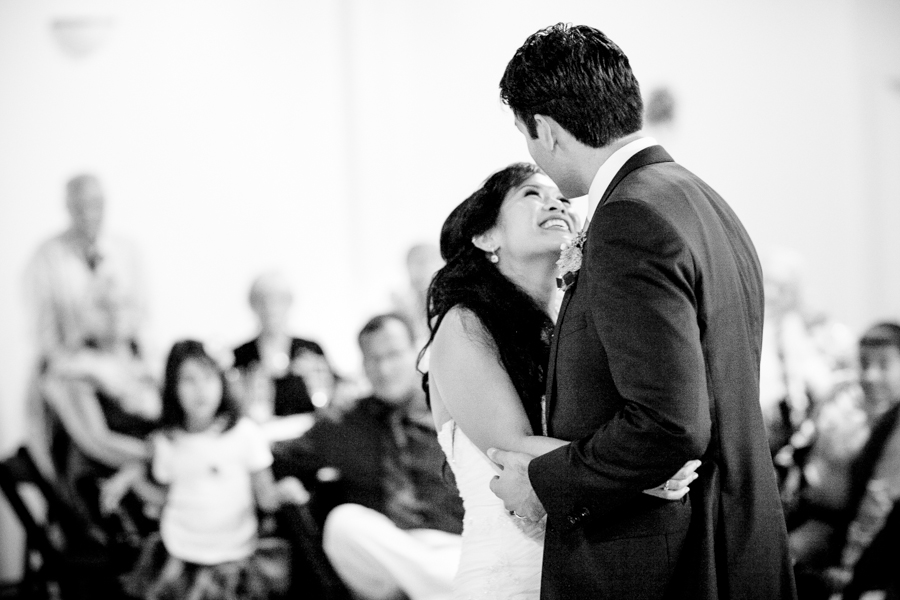 San Francisco Wedding Photographer_JPP Studios_40.JPG