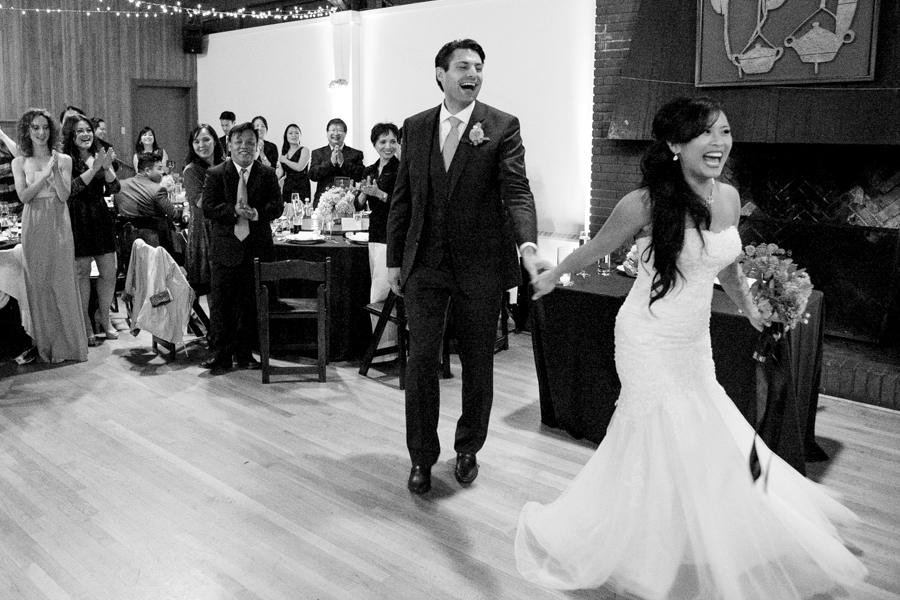 San Francisco Wedding Photographer_JPP Studios_49.JPG