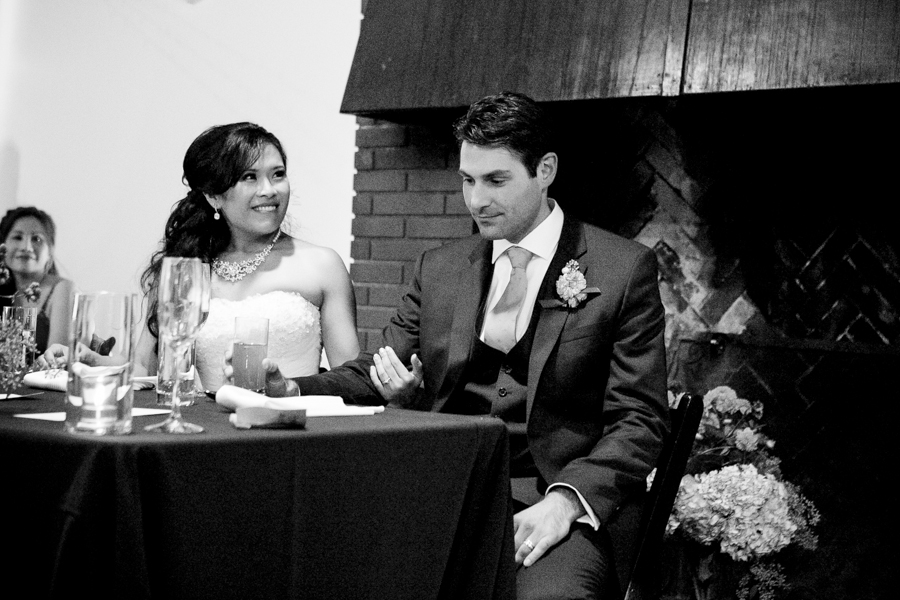 San Francisco Wedding Photographer_JPP Studios_51.JPG