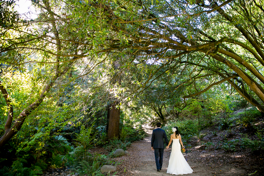 San Francisco Wedding Photographer_JPP Studios_52.JPG