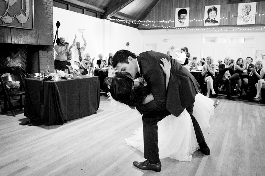 San Francisco Wedding Photographer_JPP Studios_56.JPG