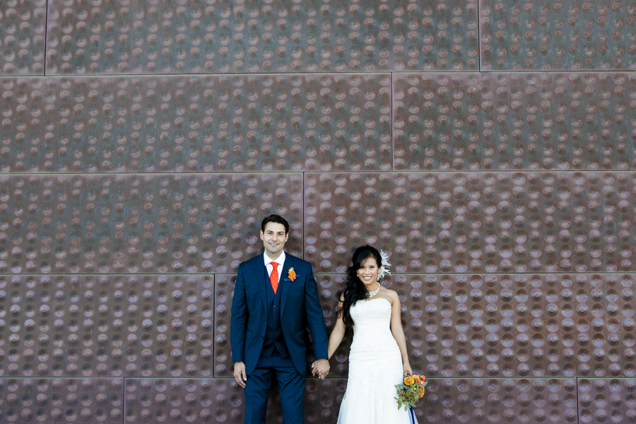 San Francisco Wedding Photographer_JPP Studios_58.JPG