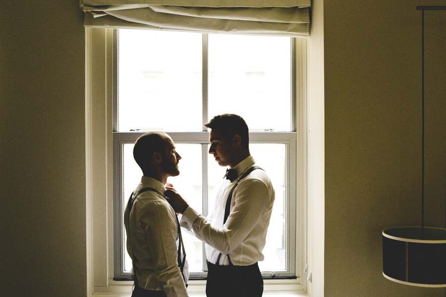 Chicago Same Sex Wedding Photographer_The Rookery_JPP Studios_MJ_03.JPG