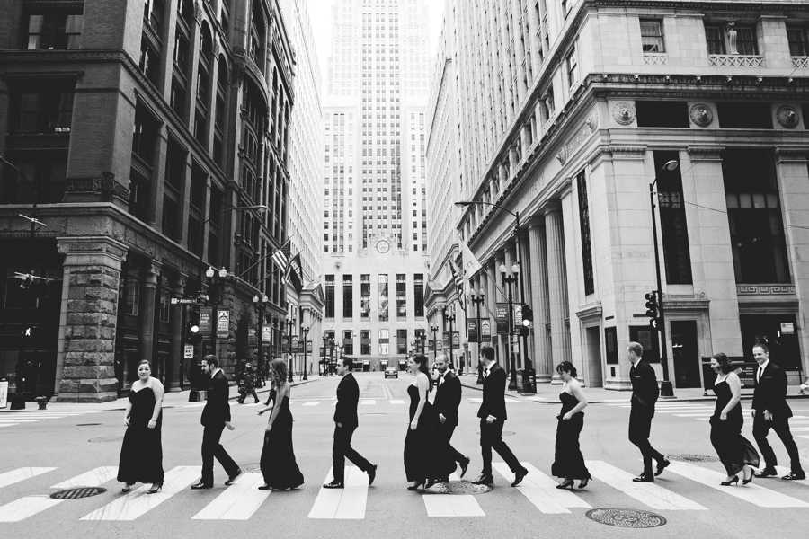 Chicago Same Sex Wedding Photographer_The Rookery_JPP Studios_MJ_05.JPG