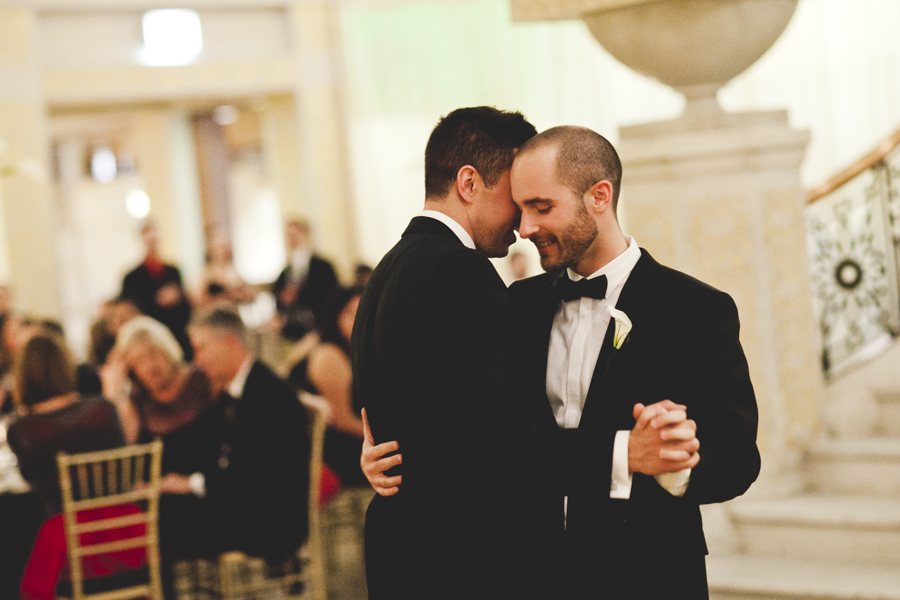 Chicago Same Sex Wedding Photographer_The Rookery_JPP Studios_MJ_15.JPG