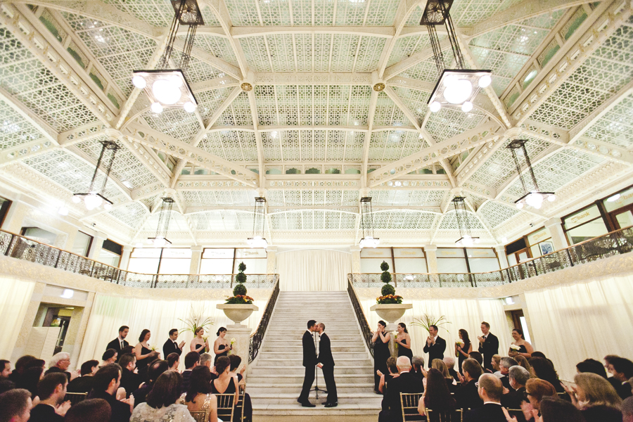 Chicago Same Sex Wedding Photographer_The Rookery_JPP Studios_MJ_28.JPG