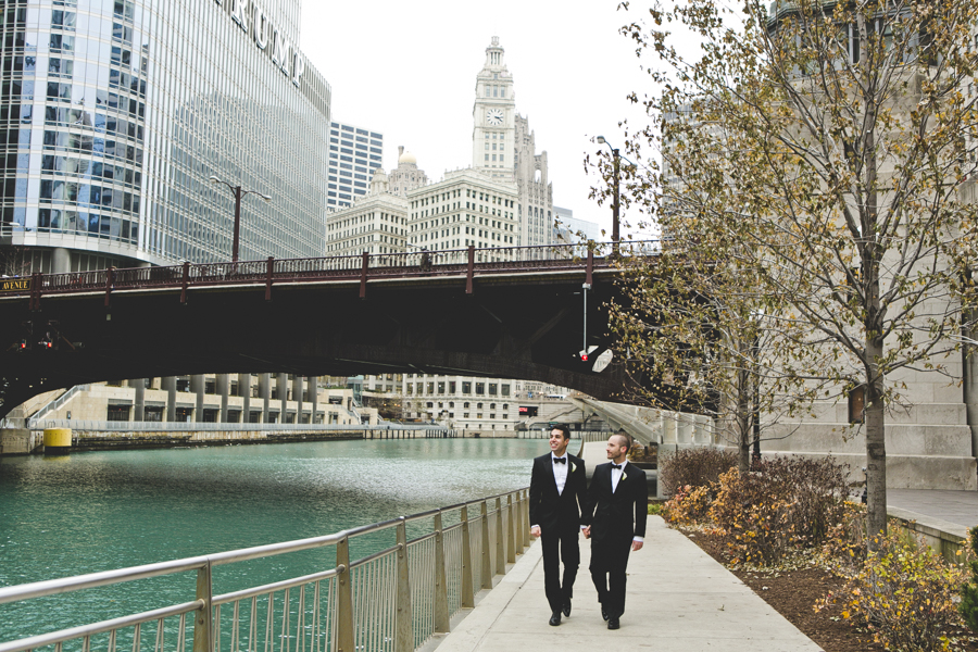 Chicago Same Sex Wedding Photographer_The Rookery_JPP Studios_MJ_29.JPG