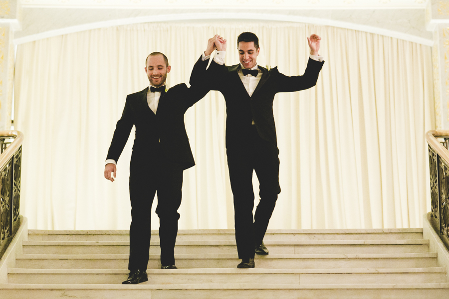 Chicago Same Sex Wedding Photographer_The Rookery_JPP Studios_MJ_30.JPG