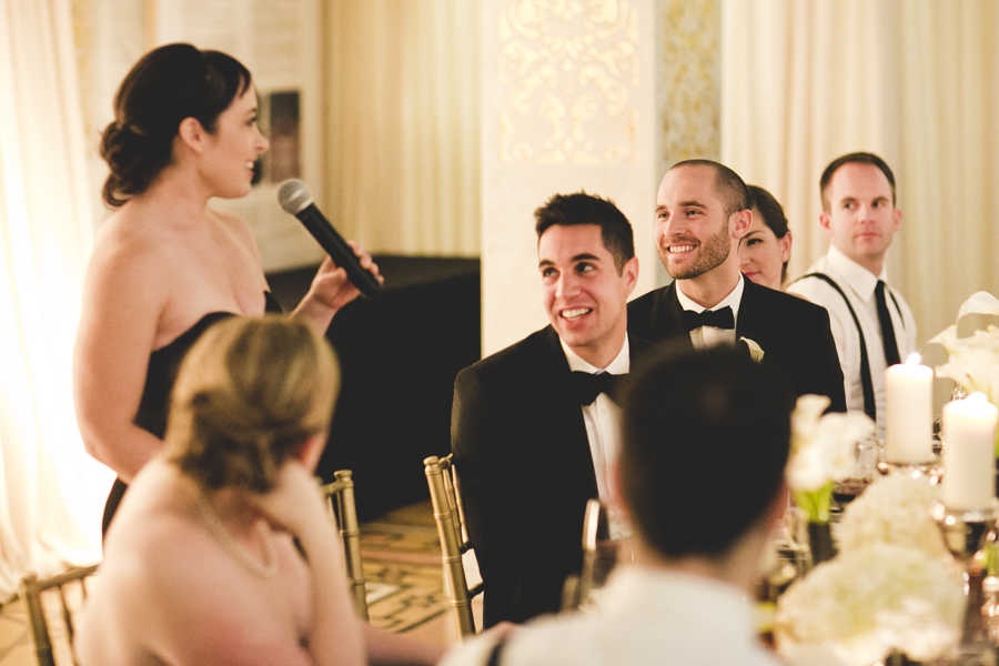 Chicago Same Sex Wedding Photographer_The Rookery_JPP Studios_MJ_31.JPG