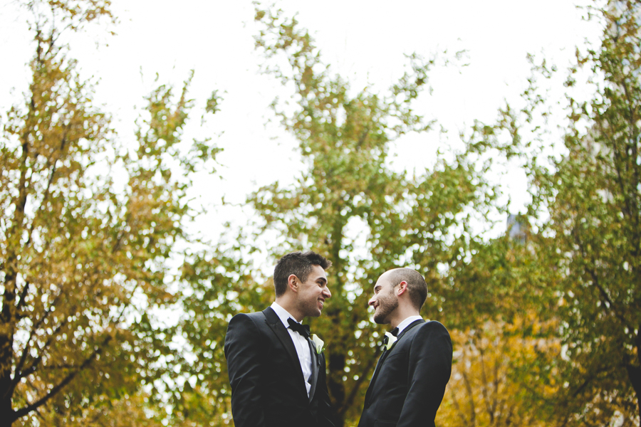 Chicago Same Sex Wedding Photographer_The Rookery_JPP Studios_MJ_37.JPG