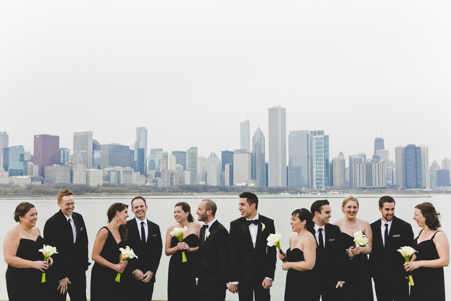 Chicago Same Sex Wedding Photographer_The Rookery_JPP Studios_MJ_40.JPG