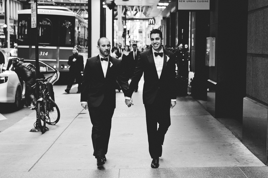 Chicago Same Sex Wedding Photographer_The Rookery_JPP Studios_MJ_42.JPG