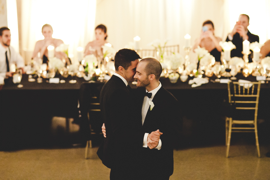 Chicago Same Sex Wedding Photographer_The Rookery_JPP Studios_MJ_43.JPG