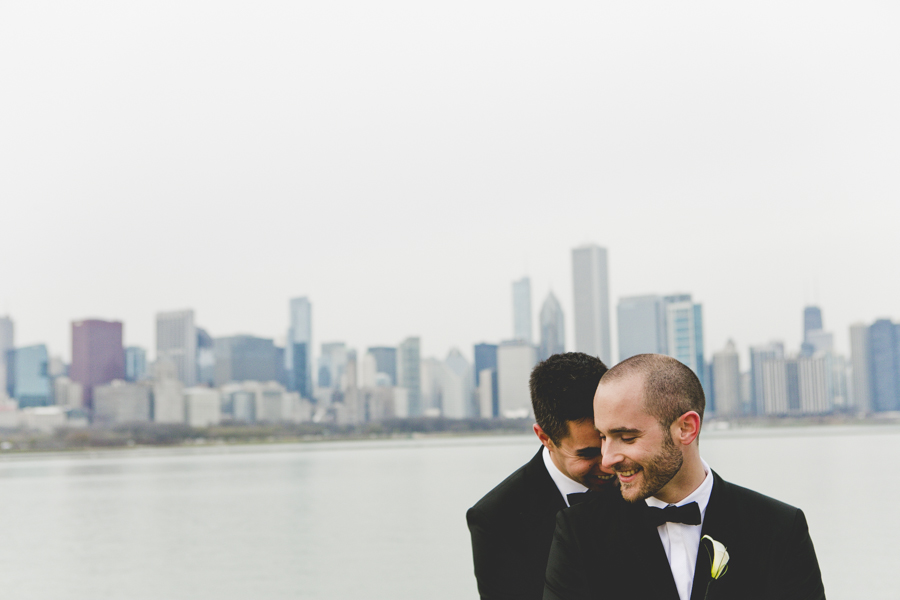 Chicago Same Sex Wedding Photographer_The Rookery_JPP Studios_MJ_49.JPG