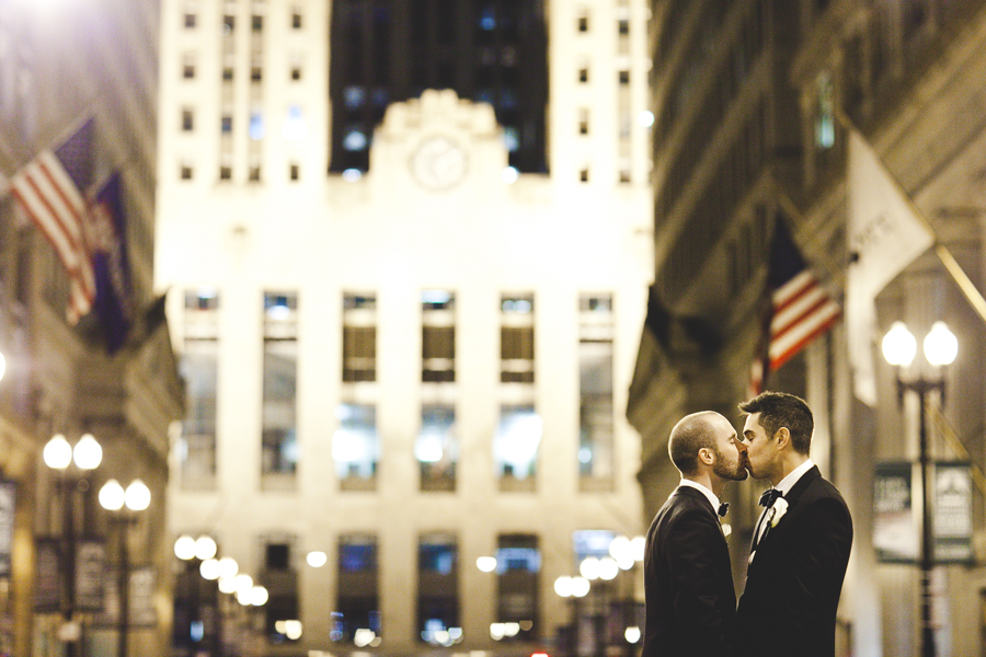 Chicago Same Sex Wedding Photographer_The Rookery_JPP Studios_MJ_52.JPG