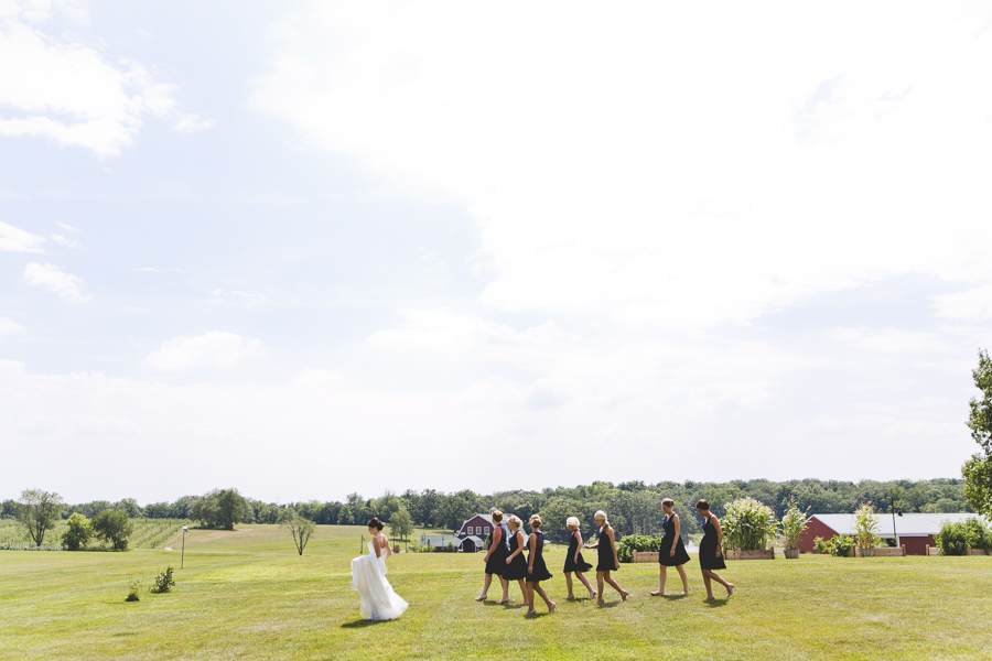 Chicago Wedding Photography_Orchard Ridge Farms_JPP Studios_MM_03.JPG