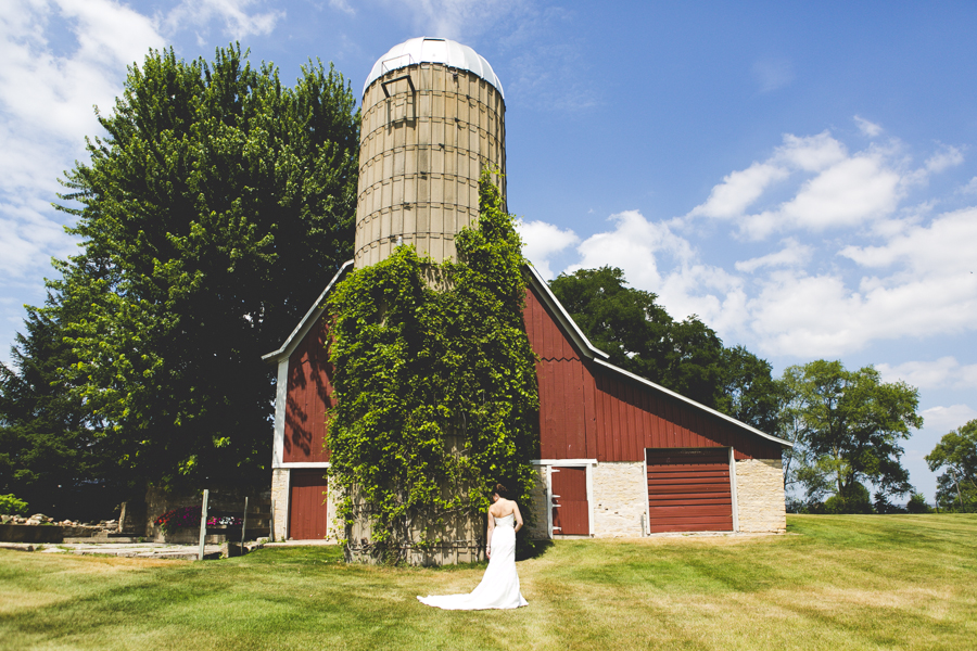 Chicago Wedding Photography_Orchard Ridge Farms_JPP Studios_MM_06.JPG