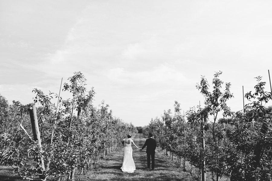Chicago Wedding Photography_Orchard Ridge Farms_JPP Studios_MM_13.JPG