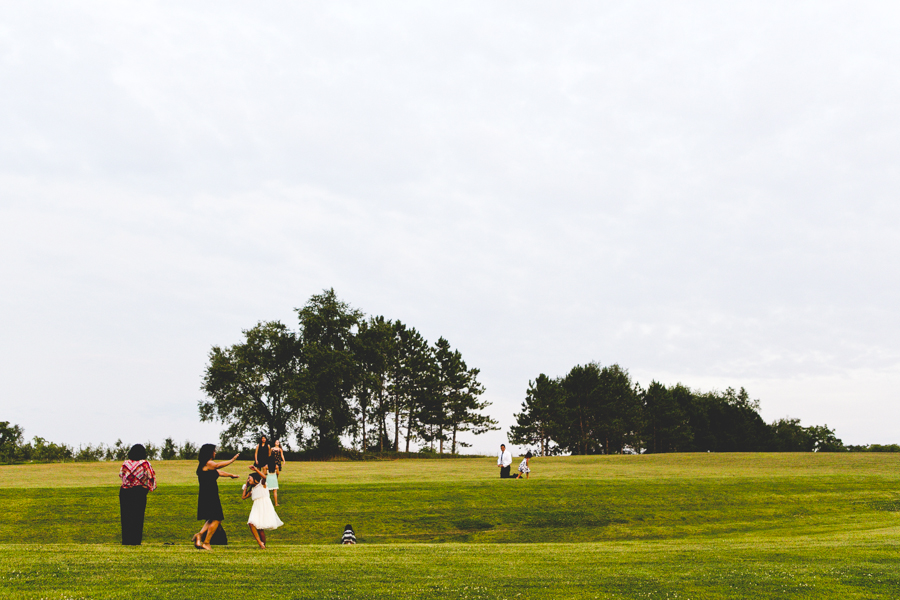 Chicago Wedding Photography_Orchard Ridge Farms_JPP Studios_MM_28.JPG