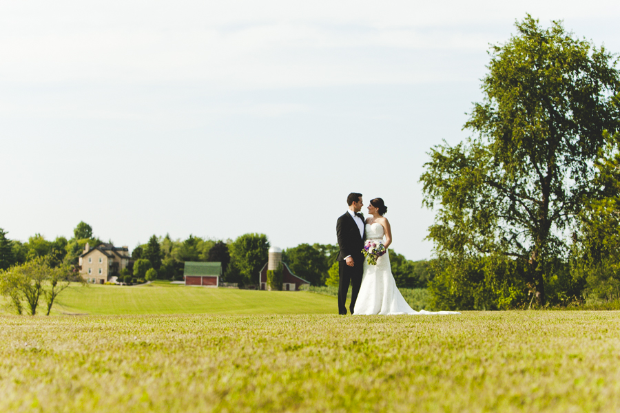 Chicago Wedding Photography_Orchard Ridge Farms_JPP Studios_MM_30.JPG