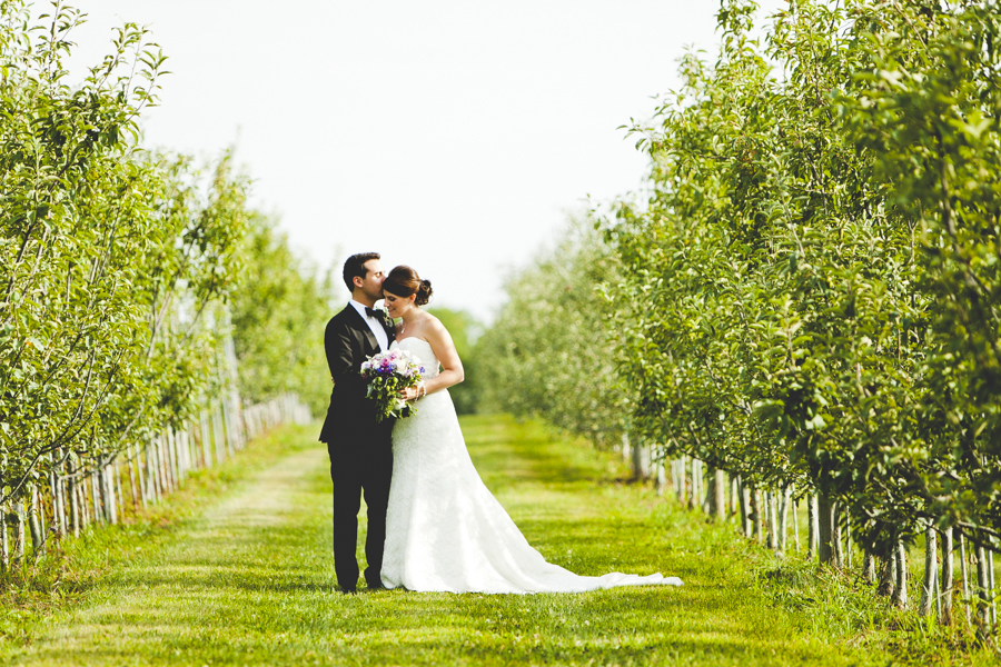 Chicago Wedding Photography_Orchard Ridge Farms_JPP Studios_MM_34.JPG