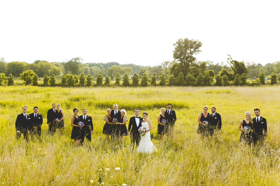Chicago Wedding Photography_Orchard Ridge Farms_JPP Studios_MM_44.JPG