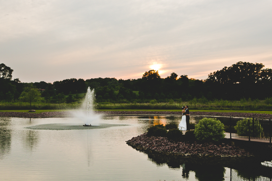 Chicago Wedding Photography_Orchard Ridge Farms_JPP Studios_MM_45.JPG