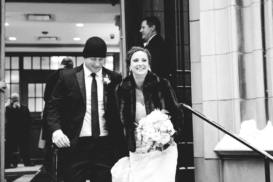 Chicago Wedding Photography_JPP Studios_Gallery 1028_ma_34.JPG