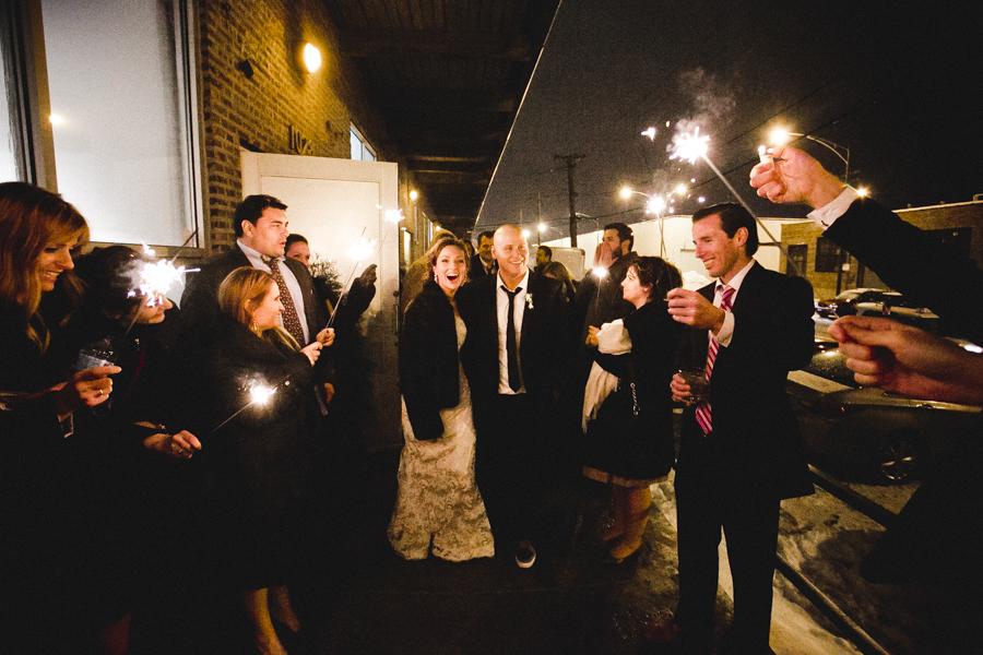 Chicago Wedding Photography_JPP Studios_Gallery 1028_ma_55.JPG
