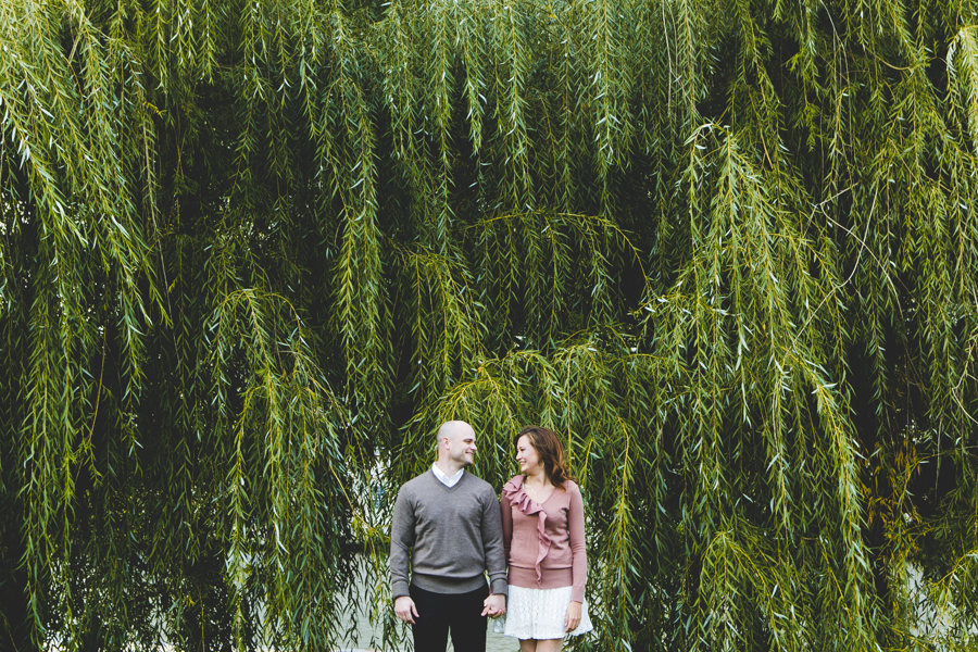 Chicago Engagement Photography_Ping Tom Park_JPP Studios_MC_09.JPG