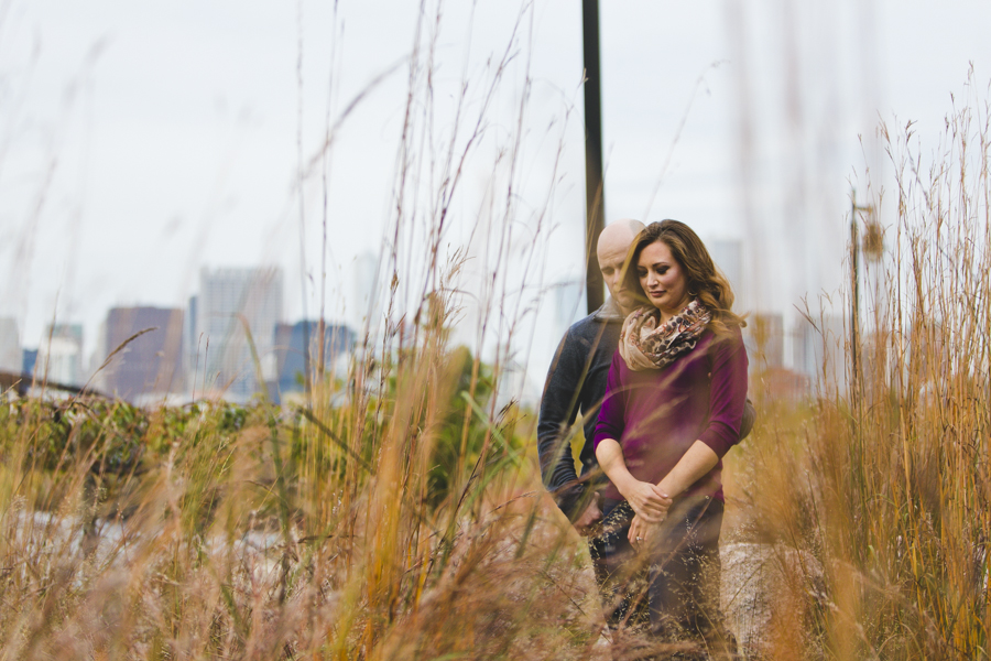 Chicago Engagement Photography_Ping Tom Park_JPP Studios_MC_11.JPG