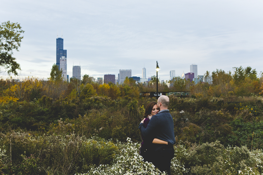 Chicago Engagement Photography_Ping Tom Park_JPP Studios_MC_12.JPG