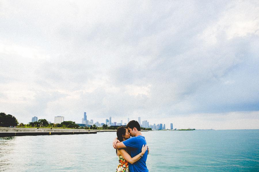 Chicago Engagement Session_JPP Studios_MM_14.JPG