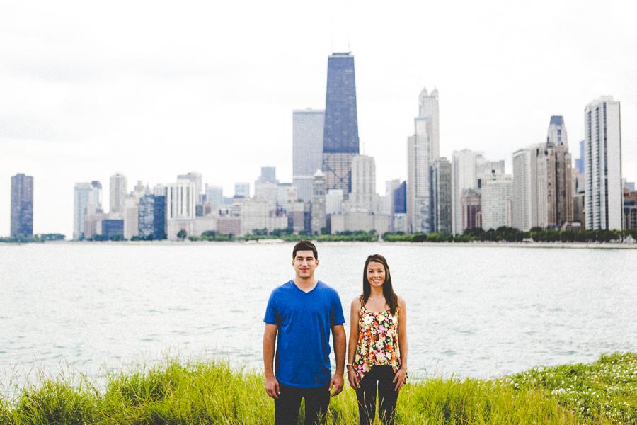 Chicago Engagement Session_JPP Studios_MM_17.JPG