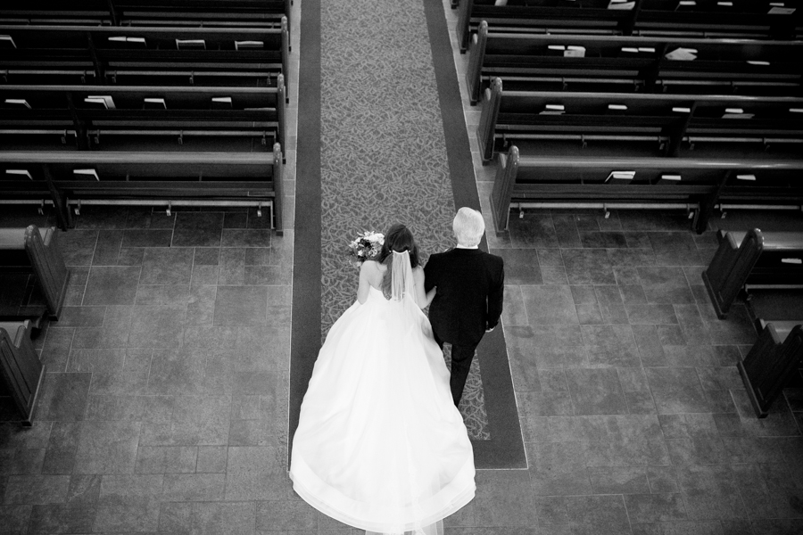 Chicago Wedding Photographer_University Club_JPP Studios_MM_08.JPG
