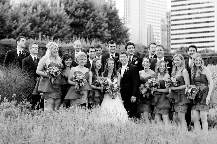 Chicago Wedding Photographer_University Club_JPP Studios_MM_11.JPG