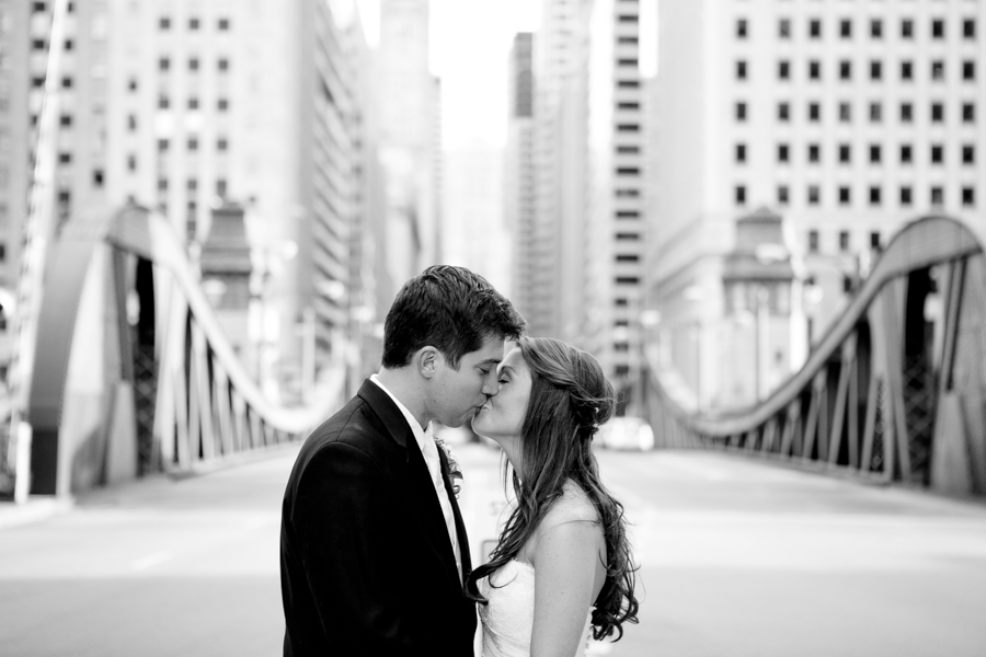 Chicago Wedding Photographer_University Club_JPP Studios_MM_12.JPG