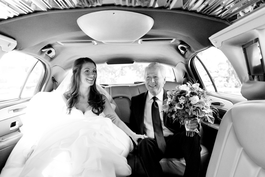 Chicago Wedding Photographer_University Club_JPP Studios_MM_16.JPG