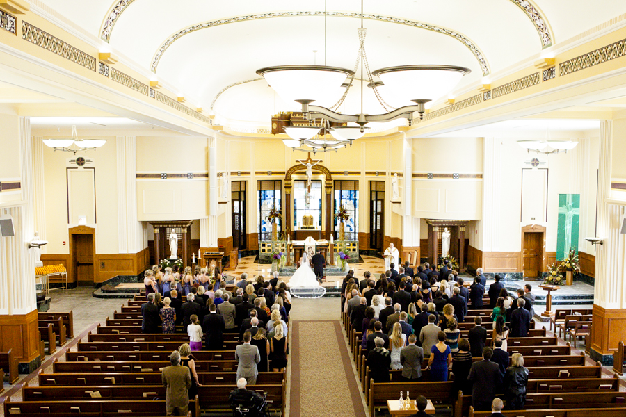 Chicago Wedding Photographer_University Club_JPP Studios_MM_17.JPG