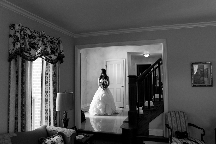 Chicago Wedding Photographer_University Club_JPP Studios_MM_24.JPG