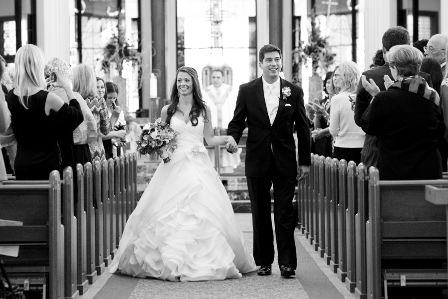 Chicago Wedding Photographer_University Club_JPP Studios_MM_27.JPG